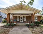 2305 Irwin, Fort Worth image
