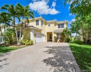 4553 Sw 132nd Ave, Miramar image