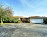 11330 Sand Point Way Wy NE, Seattle image