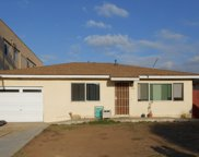 509 11th St, Imperial Beach image