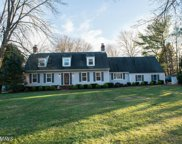 1023 MOUNT AIRY ROAD, Davidsonville image