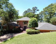 16610 Caddo Trail, Other image