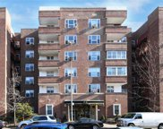 34-41 85  Street Unit #2D, Jackson Heights image