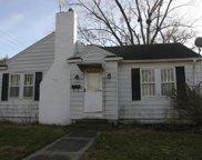 1321 Bower Street, Elkhart image