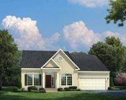 113 Magnolia Farms Way, Piedmont image