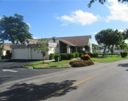 1756 Augusta DR, Fort Myers image