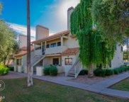 19820 N 13th Avenue Unit #213, Phoenix image