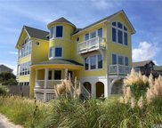 714 Spinnaker Arch, Corolla image