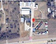 5101 E University Drive W Unit WEST, Denton image
