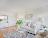 257 Watson Dr 4, Campbell image
