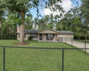 1621 RIVERS RD, Green Cove Springs image