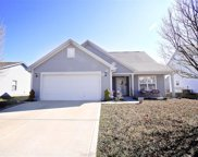 15136 Proud Truth  Drive, Noblesville image