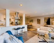 2929 76th Ave SE Unit 311, Mercer Island image