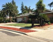 6676 N Barton, Fresno image