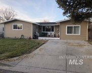 1511 Missoula Way, Caldwell image