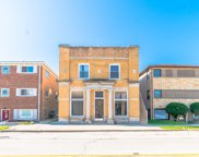 2606 St Charles Road, Bellwood image