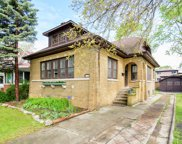 2264 West 111Th Place, Chicago image