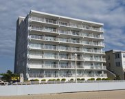 401 Atlantic Ave Unit 101, Ocean City image