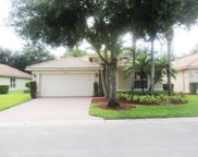 12180 La Vita Way, Boynton Beach image