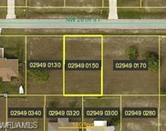 1218 NW 20th ST, Cape Coral image