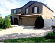 1540 Reflections Street, Clermont image
