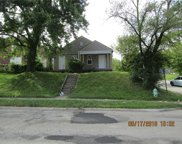 2101 38th  Street, Indianapolis image