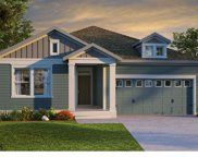 1713 Cypress Cove Drive, Wendell image