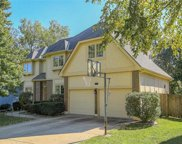 6011 W 124th Street, Overland Park image