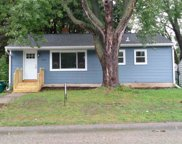 508 Powers Ave, Blooming Grove image