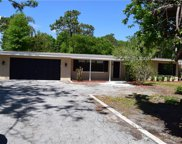 1076 Crystal Bowl Circle, Casselberry image