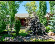 1075 Willow Way, Heber City image