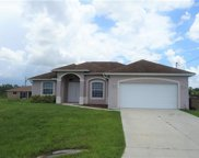 731 Downer AVE S, Lehigh Acres image