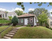 3538 N 4th Street, Minneapolis image