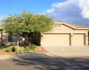 25035 N 43rd Drive, Phoenix image