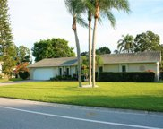 4716 Tournament Boulevard, Sarasota image