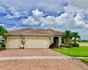 3901 Redfin Place, Kissimmee image