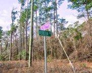 Lot 15-16 Vereen Ave, Longs image