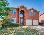 903 Harwood Court, Euless image