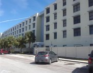 701 S Madison Avenue Unit 218, Clearwater image