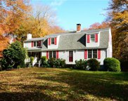 330 Congdon Hill RD, North Kingstown image