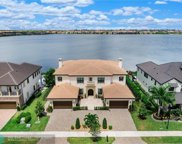 8545 Watercrest Cir East, Parkland image