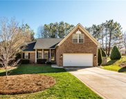 2913  Windsor Meadow Lane, Matthews image