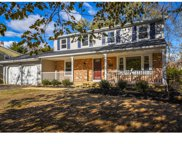 113 Thornhill Road, Cherry Hill image