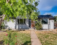 7320 Dale Court, Westminster image