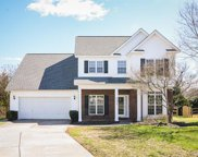 6035  Powder Mill Place, Indian Trail image