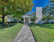 106 N Blvd Of Presidents, Sarasota image