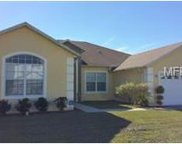 71 Alicante Court, Kissimmee image