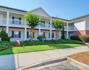 1604 Willoughby Park Court Unit #7, Wilmington image