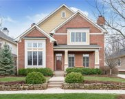 6717 Stonegate  Drive, Zionsville image