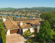32300 Blue Rock Ridge, Westlake Village image